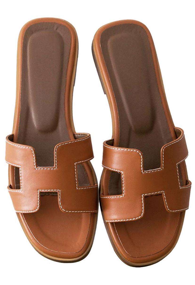 sandals dupes.jpg