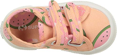 watermelon shoes.jpg