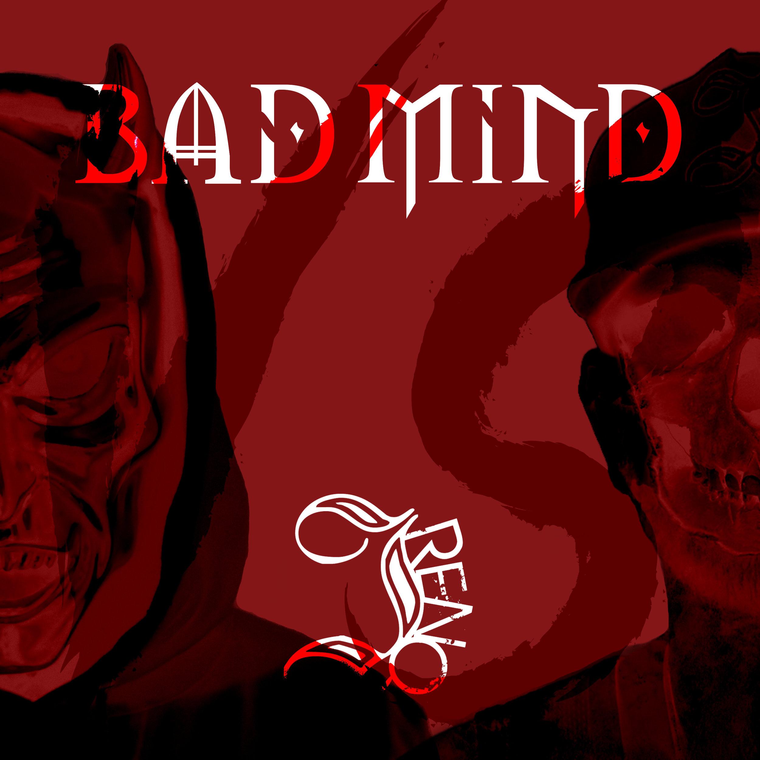 Bad Mind VS J Reno The Sadist