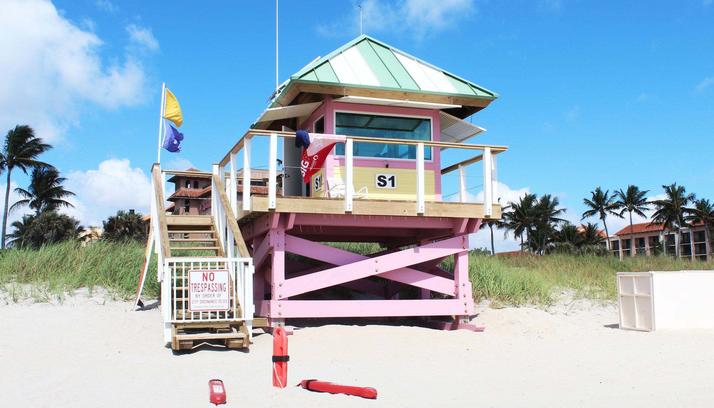 beach banner 1.jpg