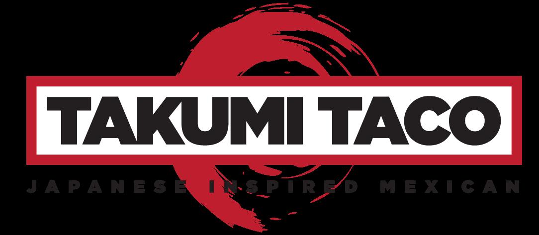 Takumi-Taco.png