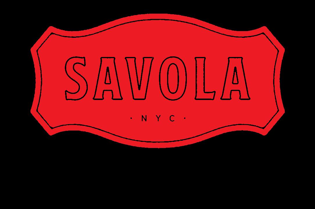 Savola-Sandwiches.png