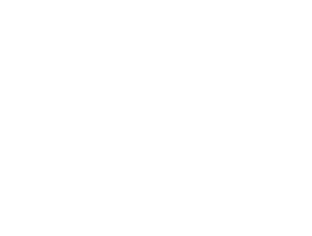 Food-Truck-Catering-Co-White-Stack.png