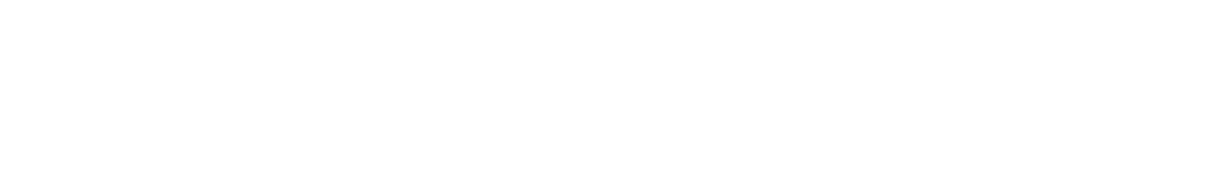 Little-Truck-White.png
