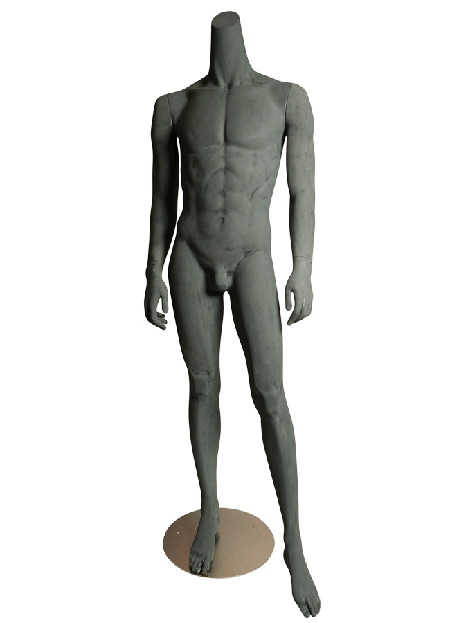 MD-MMUSE1A_headless.png
