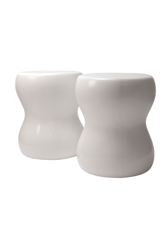 B-lastic Stool   ITEM#: BD-STOOL  Other finishes are available