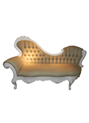 4657-A_ChaiseLounge-s.png