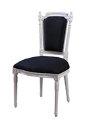 Chair_4757-D-s.png