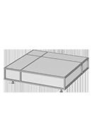 floorCG001A-s.png