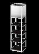 floor-item-1 s.png