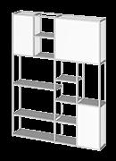 floor-item-4-s.png