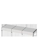 floorLITE-PLATFORM-s.png