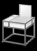 floorSTEEL-TABLE-s.png