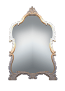 Mirror-4266-B-s.png