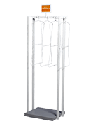 Modulaire_BalletBars-small-s.png