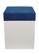 Stool_white&blue-s.png