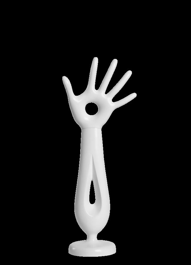 Jazz_Hand_1_left.png