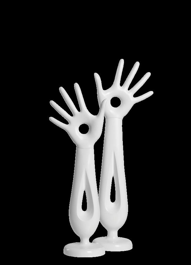 Jazz_Hand_1_set.png