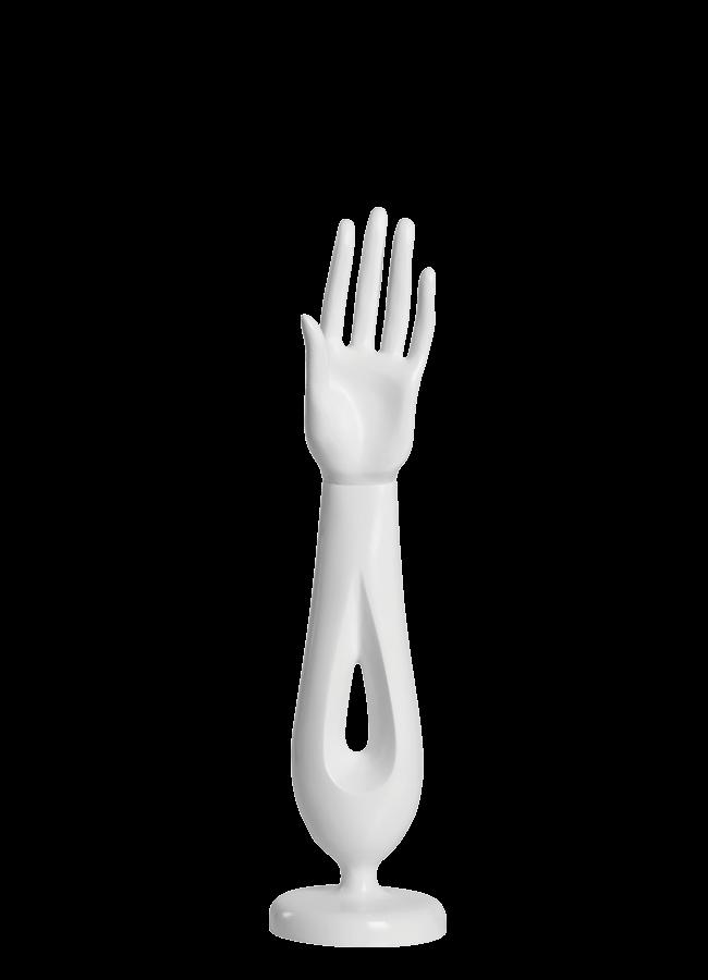 Jazz_Hand_2_left.png