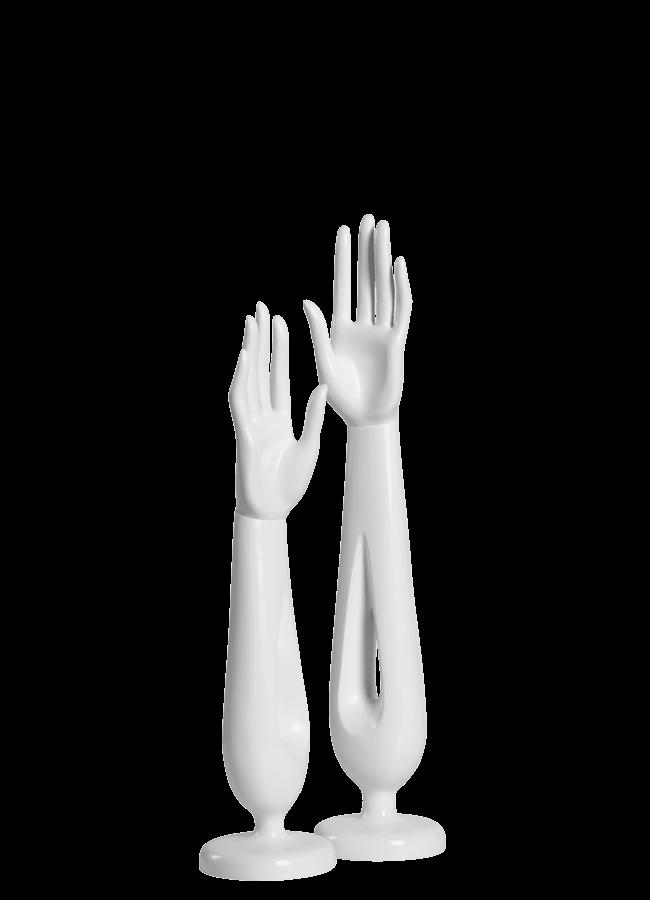 Jazz_Hand_2_set.png