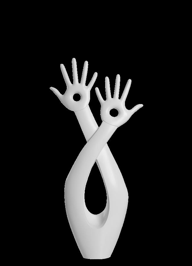 Jazz_Hands_4.png