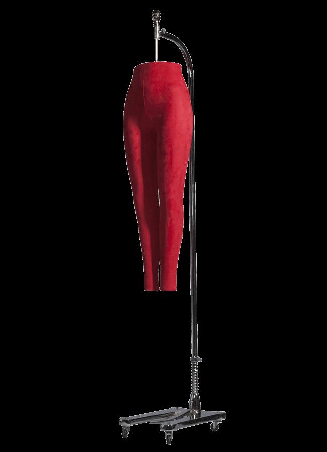 FD-F1395_FemaleLegForm_red.png