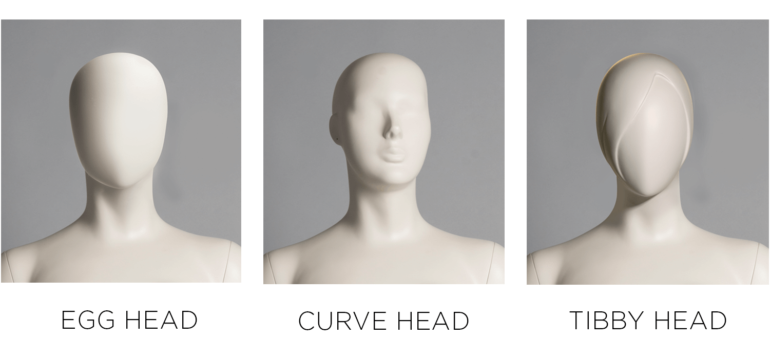 CURVEheads.png