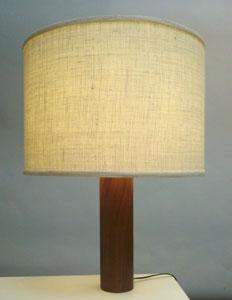 moragaslamp.jpg
