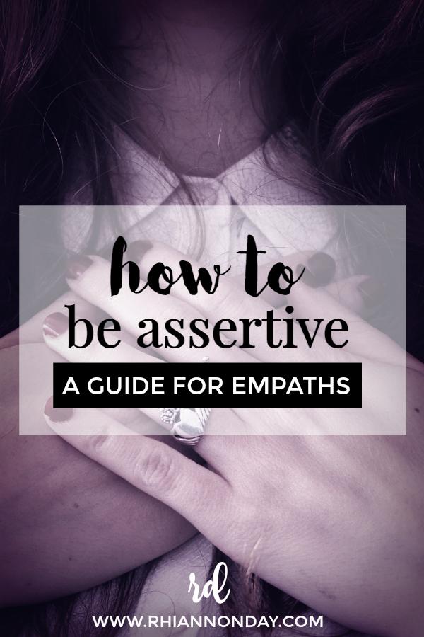 how to be assertive - pinterest.jpg