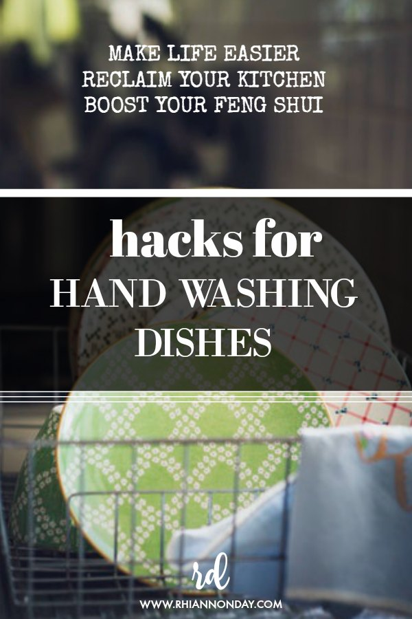hand washing dishes.jpg