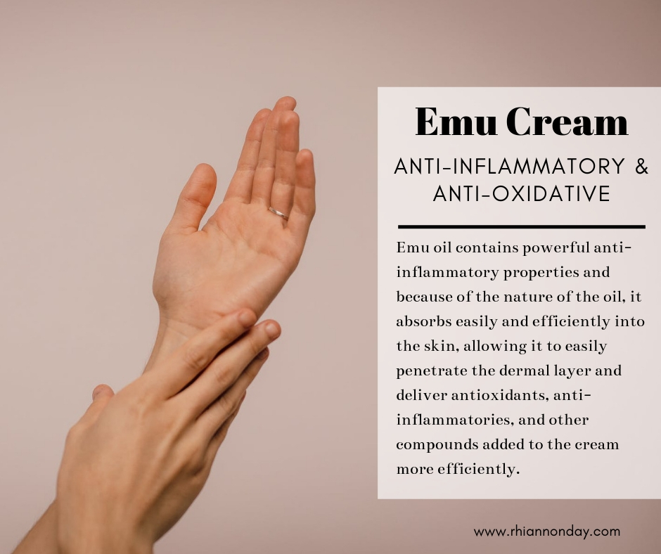 emu-cream-benefits.jpeg