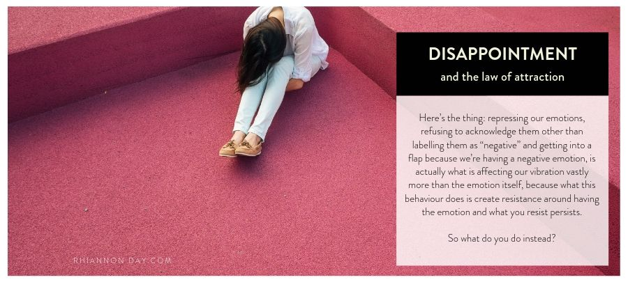 disappointment-manifestation.jpg