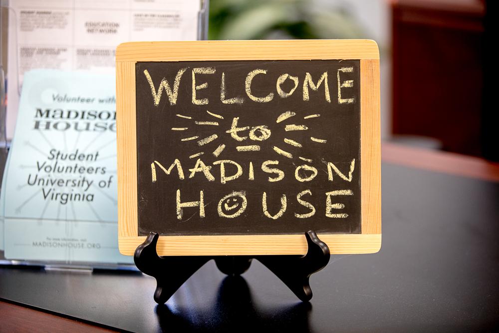 2018 Madison House Annual Report-1213.jpg