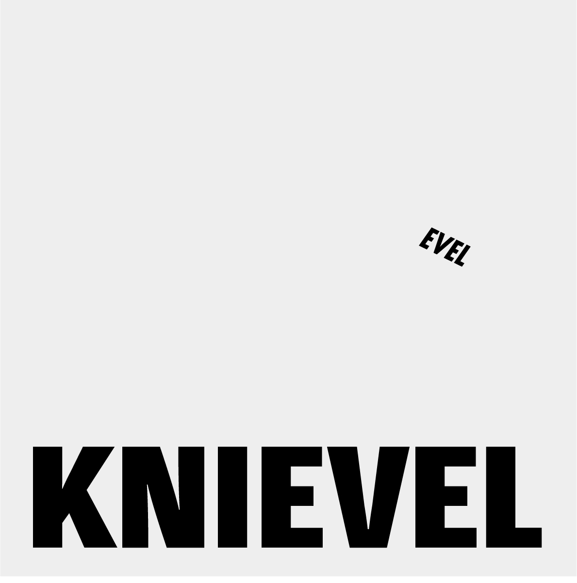 Evel Knievel.jpg