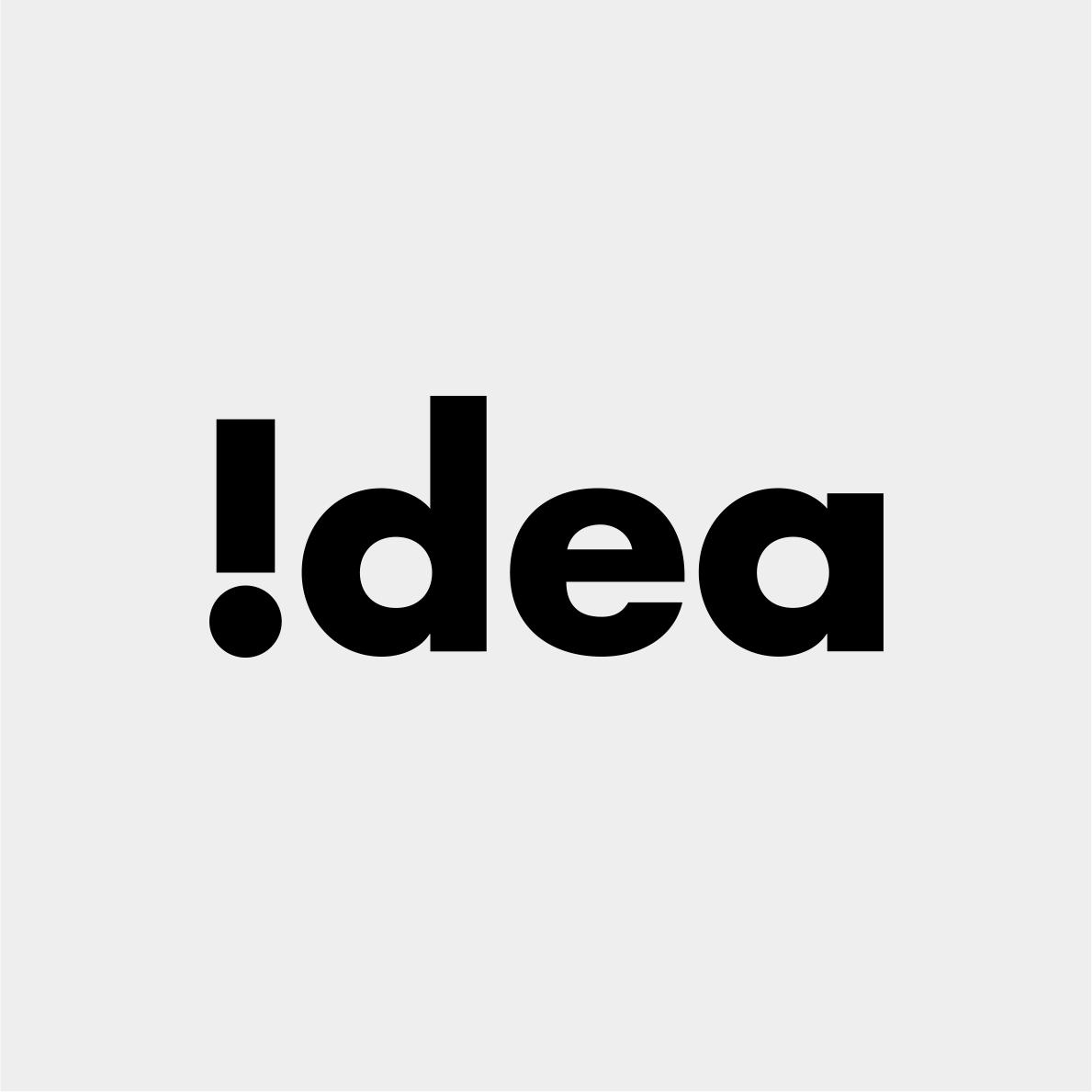 idea.jpg