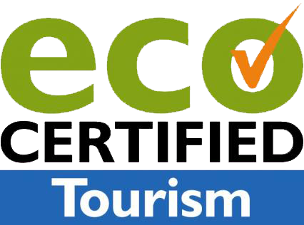 SetRatioSize440316-ECO-Certified-tourism.png