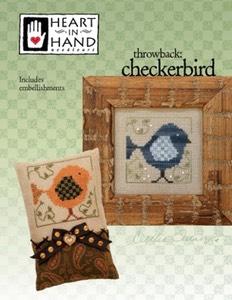 checkerbird-2_med.jpeg