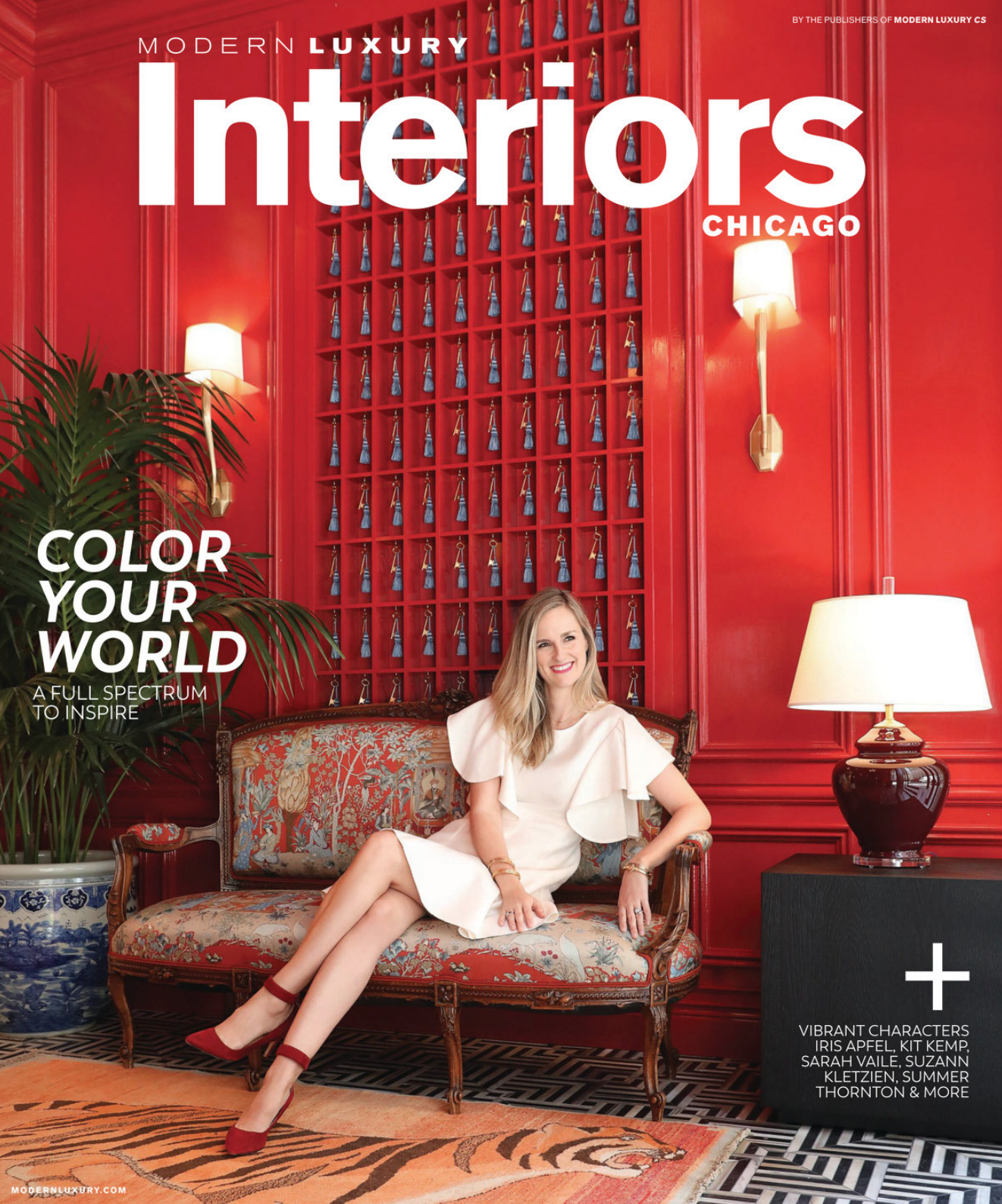 Interiors August 2018.png