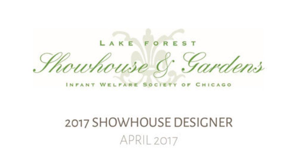 2017-showhouse-designer.jpg
