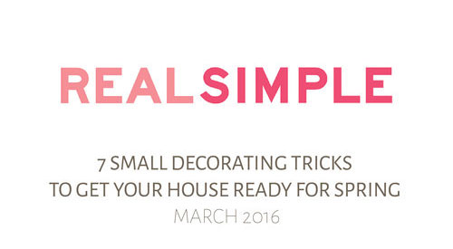 real-simple.jpg