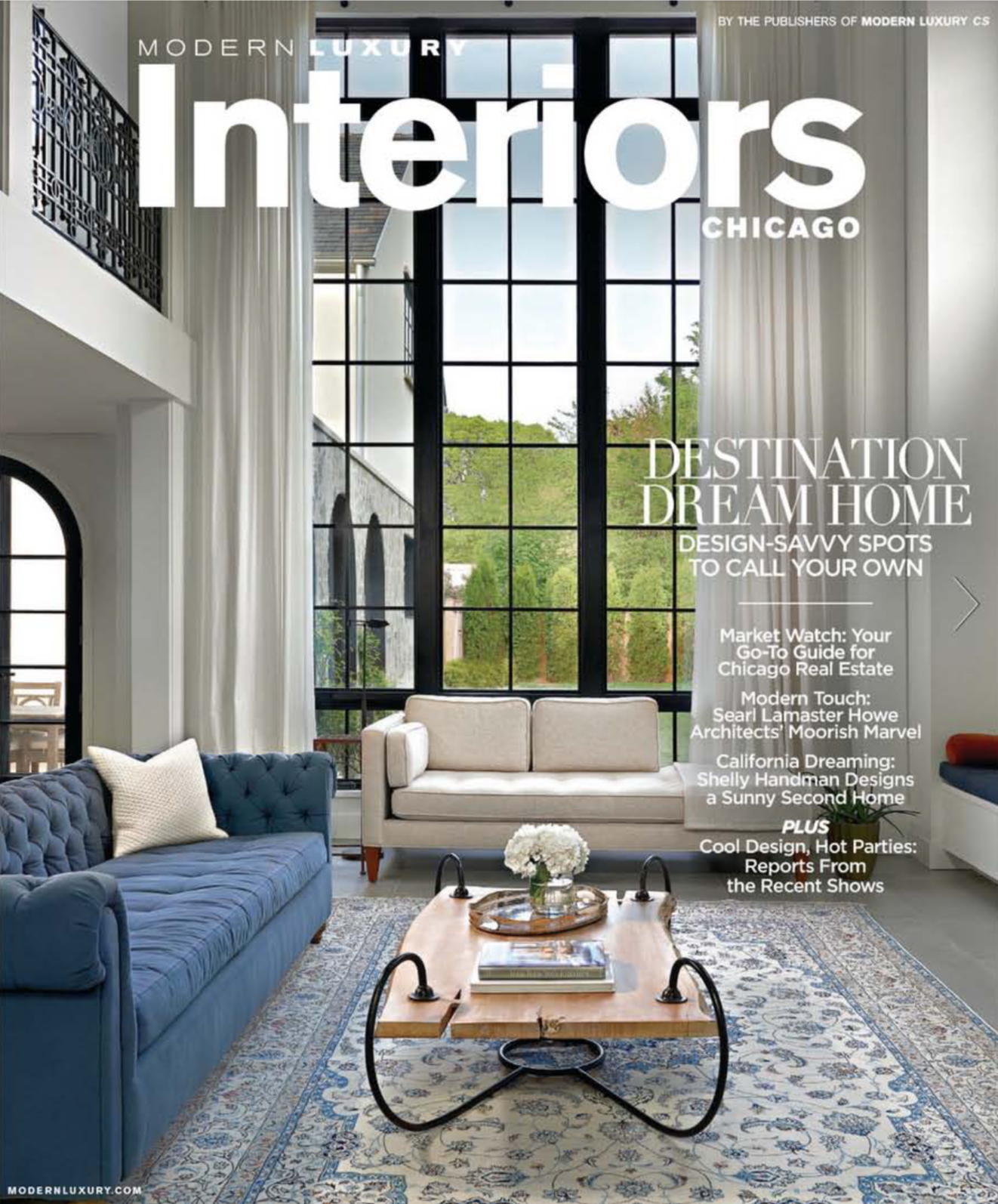 Interiors July 2015.png