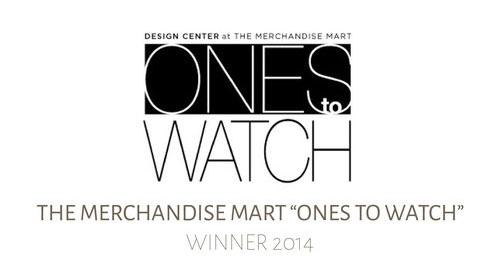ones-to-watch2.jpg