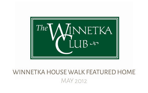 winnetka-club.jpg
