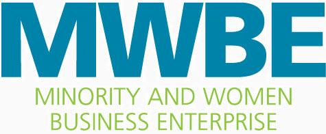 minority and womenbusiness enterprise.jpg