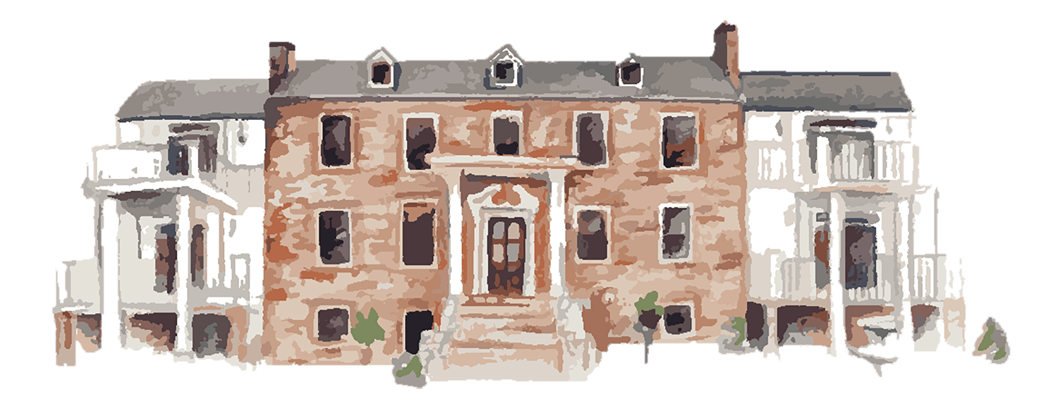 Belle Garden Estates illustration - small.png