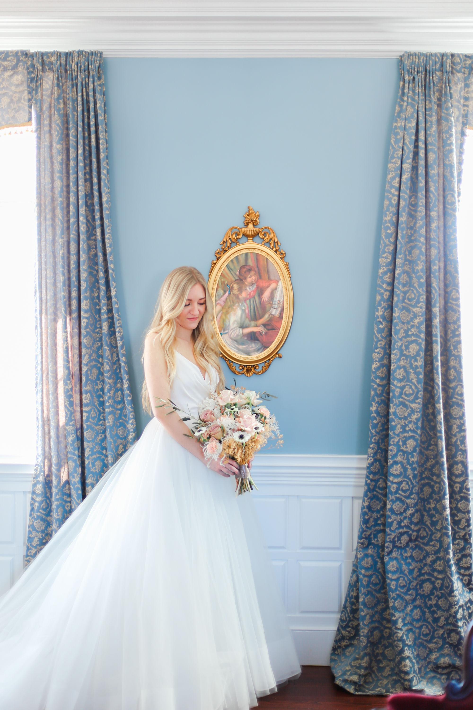 jennifer-hayward,roanoke-wedding-photographer,roanoke-maternity-photographer-31.jpg