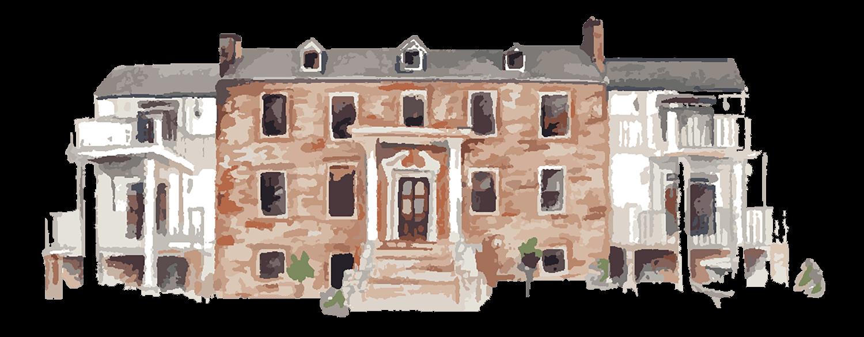 Belle Garden Estates illustration - small.png