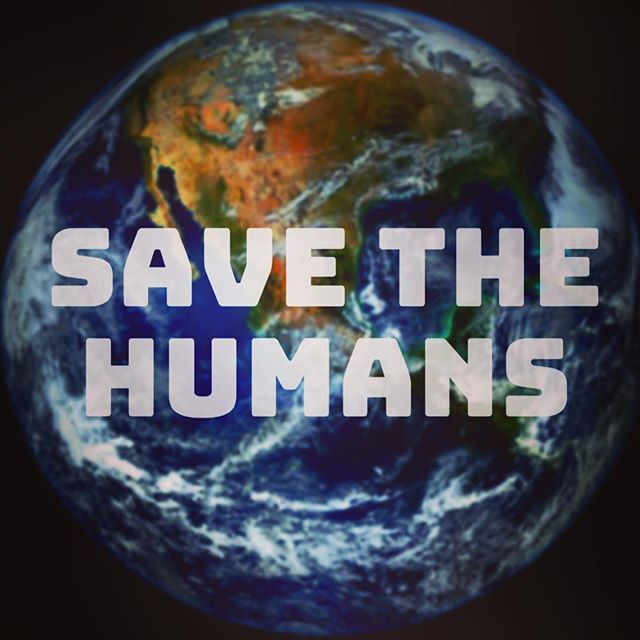 SAVE THE HUMANS || A BLUEPRINT TO END HUNGER || @buda.vida • #savethehumans #STH #sthcampaign #endinghunger #homeless #losangeles #helpingeachother