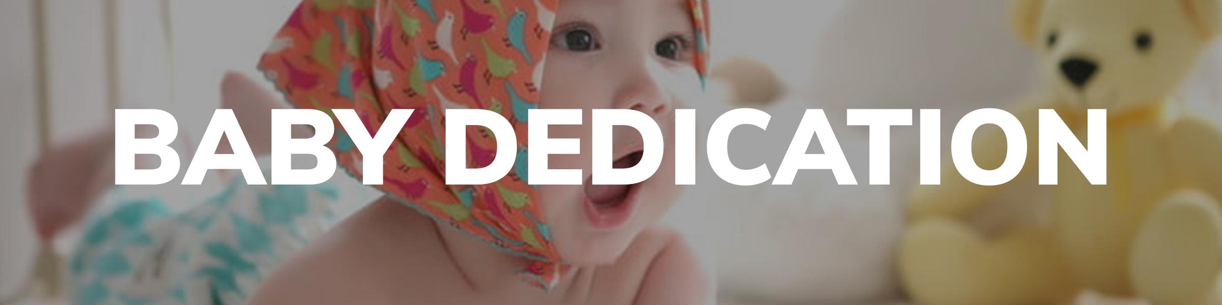 BABY-DEDICATION-PROVSAC.jpg