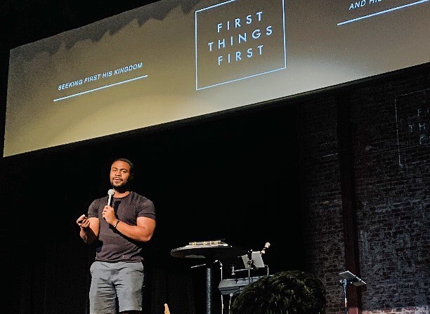 "We're looking forward to seeing you Sunday! Get caught up on our new series ""First Thing First"" at provsac.org - - - - - - - - - - - - - - - - - - - - - - - - - - #sactown #sacramento #instagood #photooftheday #love #amazing #style #picoftheday #instadaily #smile #bestoftheday #instalike #igers #follow #followme #look #followback #instagramers #socialsteeze #tweegram #20likes #follow4follow #like4like #instafollow #socialenvy #instacool #colorful #food"